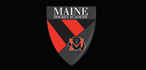 Maine Hockey Academy